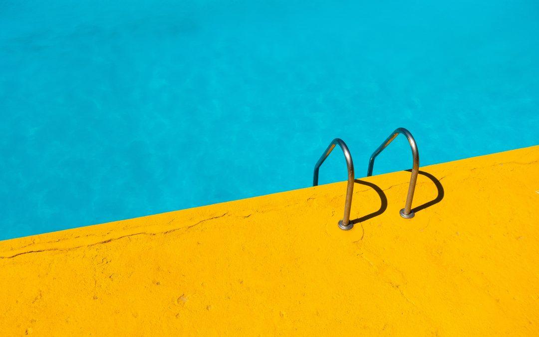 WE ALL LOVE SUMMER – Breve focus sulla stagione estate